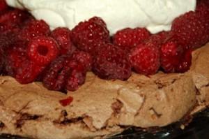 blog dessertkage