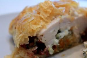 blog - indbagt kylling 2
