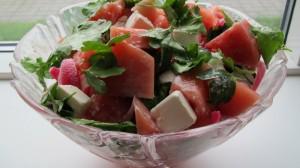 blog melonsalat