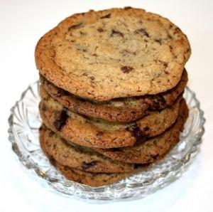 cookies_med_chokolade