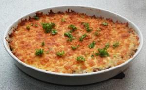 japansk-ris-lasagne-598x367
