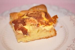 æblekage2